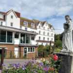 Hospice Launches Virtual Fundraising Pack