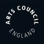 Government Arts Recovery Fund Too Limited?