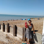 Best Beach in East  Sussex?