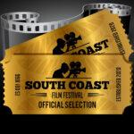 South Coast Film Festival