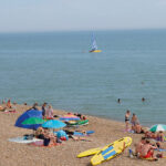 Which? subscribers don't rate Hastings… But look for them at Dungeness!