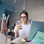 Starting Self-Employment