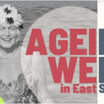 The Ageing Well Festival