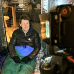 HBC leads county effort to shelter rough sleepers as winter approaches