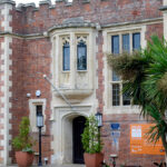 Hastings Museum and Art Gallery nationally recognised