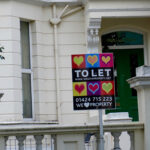 Ore Landlords Set To Be Released From Licensing Scheme