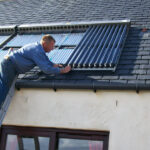Solar Panels on Hastings Roofs: Scheme Closes
