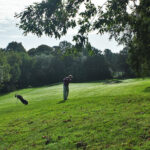 GOLF: Local Clubs Boom Despite Covid-19 Restrictions