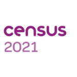 Census 2021: Snapshot of Modern Society