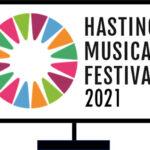 Extended Deadline for Hastings Virtual Music Festival