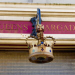 Why is Queens Arcade Being Auctioned?