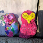 Owls Galore as the Town Explores Lear's Nonsense