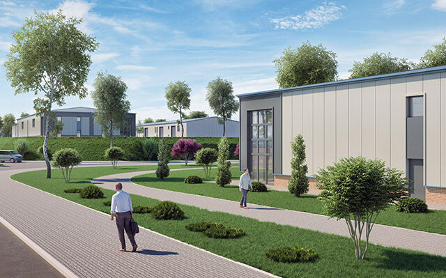 Sea change Win Planning Appeal in Bexhill