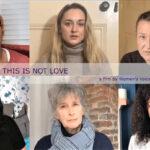 Women's Voice Create a Powerful Impact