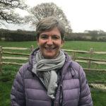 Expert Archaeologist Chosen for Sussex