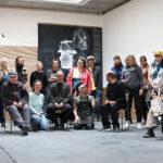 Project Art Works Short-listed for Turner Prize