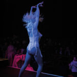 A Summer of Queer Arts