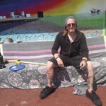 Seafront Murals Could Be Repeat Business