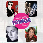 Hastings Fringe at the Stables