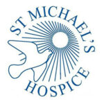 Hospice fundraising events set to be a huge success
