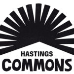Hastings Commons Diary