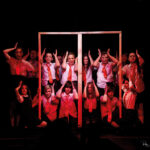 REVIEW: More than Revolting Children