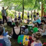 Hastings Festival of Sanctuary