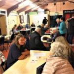 West St Leonards: A Neighbourhood with a Plan
