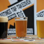 Hastings Tap Takeover