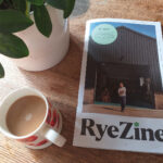 A Local Magazine to Read and Reread